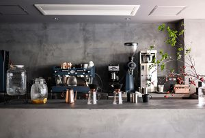 amadanacoffee640.4