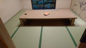 kasiwakiritatami640.6