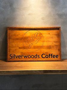 silverwoods640.11